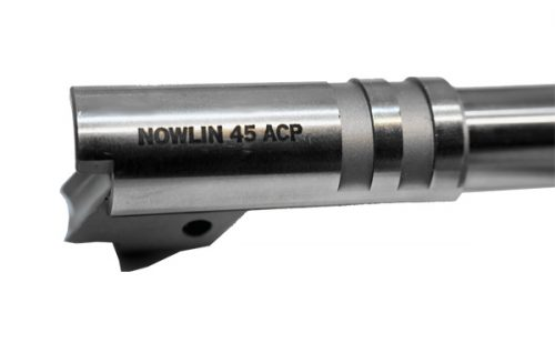 Gunsmith Archives - Nowlin Arms Manufacturer Professional Shooters