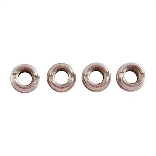 grip screw bushings
