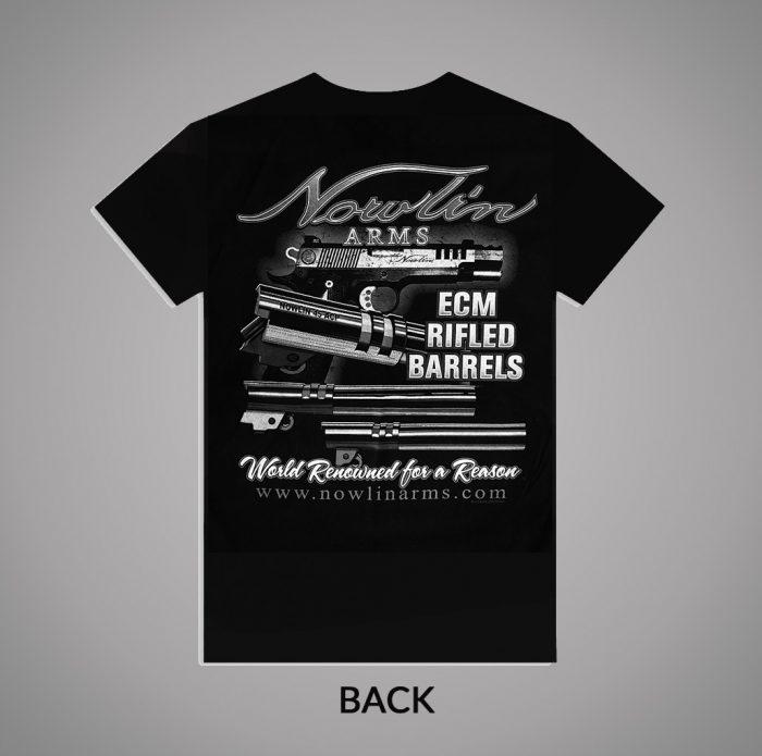 tshirt-black-back