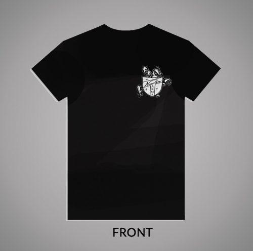 tshirt-black-front
