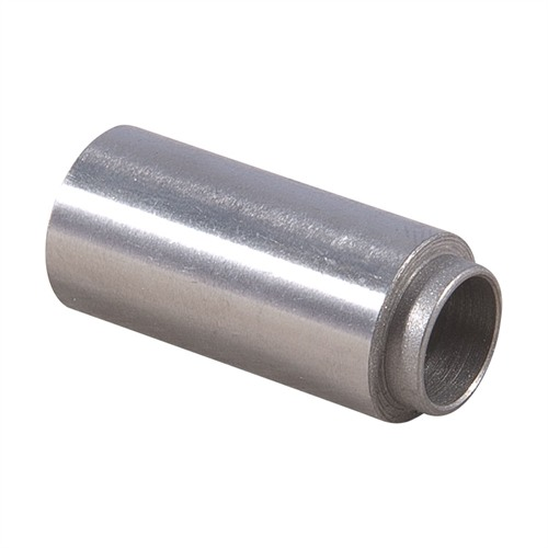 standard spring plug